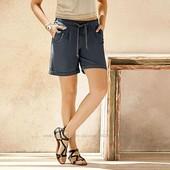 Очаровательные шорты от Esmara. Размер 42