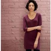 Красивое платье-туника. Смотрите мои лоты
