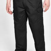 Karrimor утепленные брюки мужские оригинал 100%
