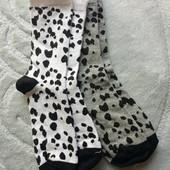 Комплект носочків . Розмір 31-34
