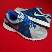 Кроссовки Nike Revolution 2 Reflective оригинал 36-37 размер