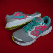 Кроссовки Nike Downshifter 6 оригинал 36-37 размер