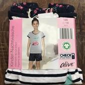 Костюм для девочки(шорты+футболка). Смотрите мои лоты