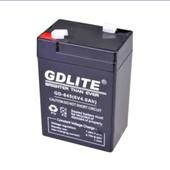 Аккумулятор для весов, фонарей, Свинцово-кислотный аккумулятор, Аккумуляторная батарея