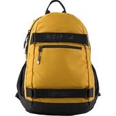 Суперраспродажа рюкзак спортивный Kite Sport K19-842L-1