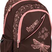 Рюкзак Kite 878 Beauty K16-878L