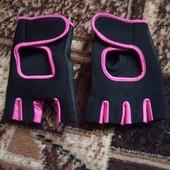 Перчатки для  дівчинки