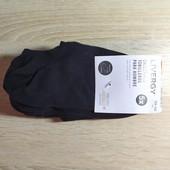 Комплект 5 шт мужские короткие носки Livergy Германия размер 39-42