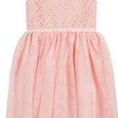 Два цвета/размера,праздничные ,нарядные платья