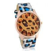 Женские кварцевые наручные часы. Одни на выбор! Расцветки - читаем описание!!!
