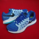 Кроссовки Nike Zoom Pegasus 31 оригинал 35-36 размер