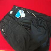 Спортивные штаны Reebok оригинал S-M (замеры по ссылке в обьявл)