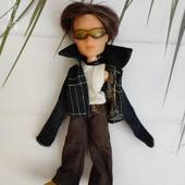 Куколка Братц мальчик