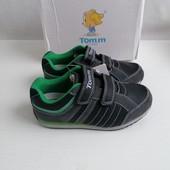 Кроссовки Том. М распродажа