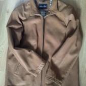 куртка продаю терміново
