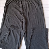 Спортивные штаны для дома и отдыха от tchibo Германия, размер L/XL