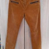 Акція❤Германія❤❤Шикарні вельветові штани від Sprit