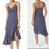 Платье сарафан city studio 13p новое