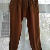 Брендові брюки