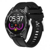 Смарт часы Smart Watch X10, умные фитнесс часы спортивные