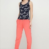 Esmara легкие брюки штаны р.42 eur