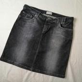 ЛоВиЛоТы! джинсовая юбка
