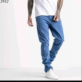 Крутые джинсы для мужчин!
