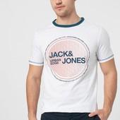 Jack&Jones Оригинал 100%