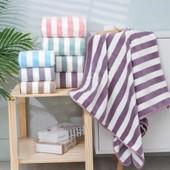 Суперпоглинаючі дорогі дуже якісні полотенця! Мяк'і та ніжні. Лот 1 шт.