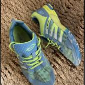 Фирменные кроссовки Bona 37