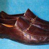 туфли кожа royal imperial 45 размер