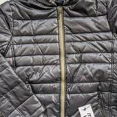 Новая фирменная мужская курточка немецкой фирмы Maui Wowie