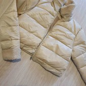 Моднейшая  курточка  от Boohoo 42-44