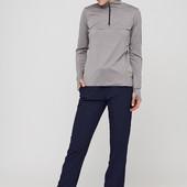 Отличные функциональные брюки Crivit Германия размер евро 40