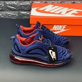 Кроссовки Nike Air 720 (размер 45 28,2 см) Распродажа последних размеров -70%