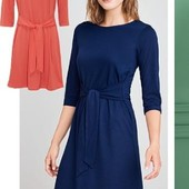 Платье от Avon