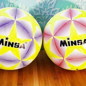 футбольный мяч мяч для футбола Один на выбор