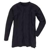289. Світерок пуловер L