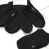 Набор мужских носков Esmara, 8 пар, размер 35-38