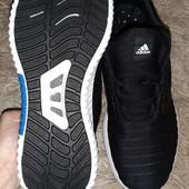 Супер легкие кроссовки 2 вида! Nike huarache и Adidas Climacool