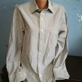 349. Рубашка