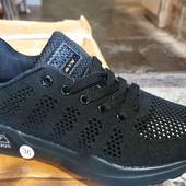 нові кроси 37,38,39р шт / інші моделі в моїх лотах!