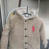 Куртка, много лотов, распродажа