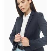 Собираем лоты!!! Модный, женский пиджак, размер 32