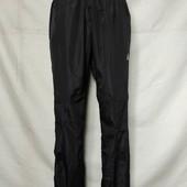 Распродажа! Новые спортивные невесомые брюки Adidas(clima cool) Таиланд. Бедра 106