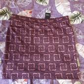 новая женская юбка Esmara
