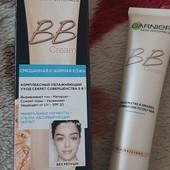 BB Cream by Garnier