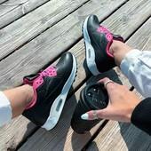 Стильные кроссовки. 36р - 23см