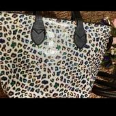 стильная женская сумка ,новая