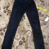 брюки для мальчика 10-11лет.